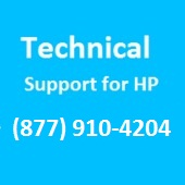 Company Logo For HP Technical Support Phone Number'
