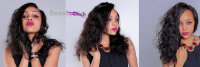BeautyClick Kenya Human Hair Weaves