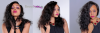 BeautyClick Kenya Human Hair Weaves'