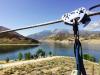 ZipLine Utah'