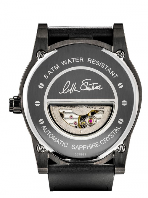 Egard Watches'