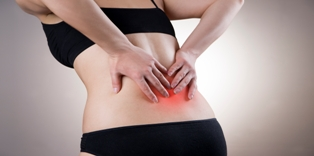 Top Back Pain Specialist'