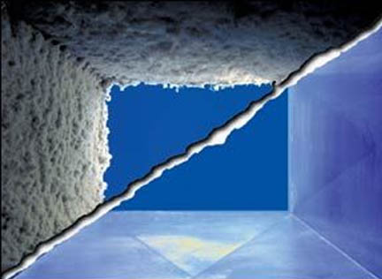 CMR Air Duct Cleaning'