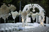 Beverly Hills Hotel Events'