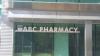 Pharmacy in Beverly Hills'