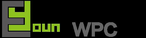 Company Logo For Eyoun Decoration Material Co., Ltd.'