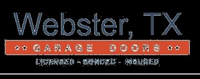 Company Logo For M.G.A Garage Door Repair Webster TX'
