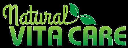Company Logo For NaturalVitaCare.com'