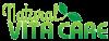 NaturalVitaCare.com