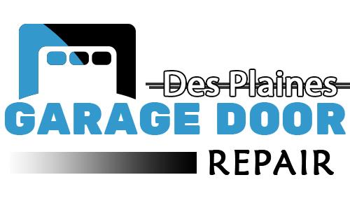 Company Logo For Garage Door Repair Des Plaines'