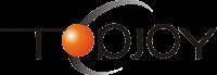 Topjoy International development Group Co., Ltd. Logo