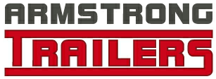 Armstrong Trailers'