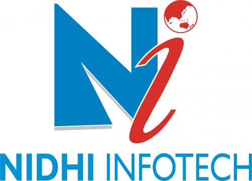 Nidhi Infotech'