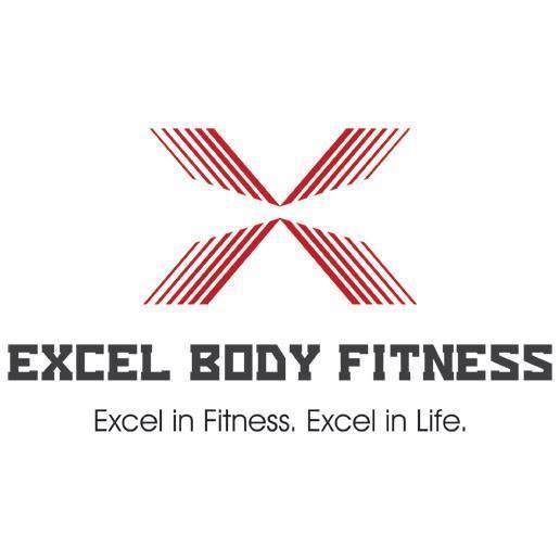 excel body fitness