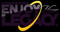 Teresa R. Martin, Esquire Logo
