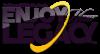 Company Logo For Teresa R. Martin, Esquire'
