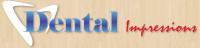 Dental Impressions Logo