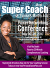PNC16 Super Coach Teresa R Martin'