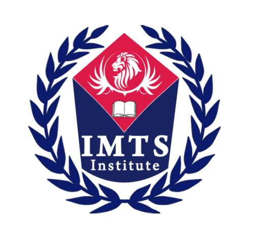 Institute of management and technical study'