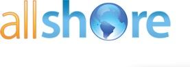 Allshore Global Resources'