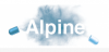 Alpine Nutrition