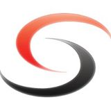 Company Logo For Softros Systems, Inc.'