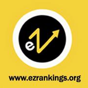 EZ Rankings IT Services Pvt. Ltd. Logo