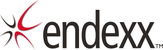 Company Logo For ENDEXX Corp. (EDXC)'