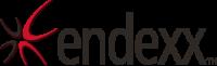 ENDEXX Corp. (EDXC) Logo
