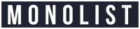 Monolist Logo