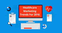 4 Healthcare Marketing Trends To Be More Competitive In 2016