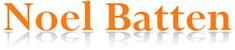 Company Logo For Noel Batten Chiropractor Queensland'