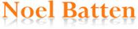 Noel Batten Logo