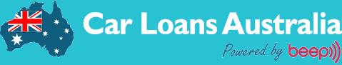 Car Loans Australia'