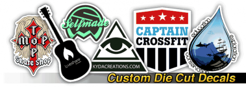 CustomStickerMakers'