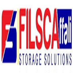 Company Logo For Filscaffali di Irene Anicas'