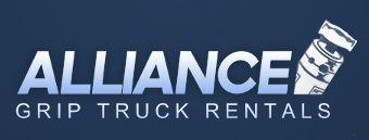 Company Logo For Alliance Grip Los Angeles, California'