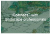 London Stone: Connecting People with Landscaping Professiona'