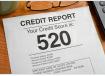 Credit Repair Companies'