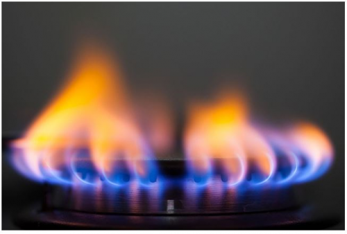 COULD HYDROGEN BE THE FUTURE OF HEATING BRITAIN'S'