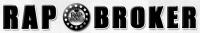 Rap Broker Logo