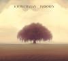 Unbroken, the first album from Joe Buchanan Music'