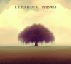 Unbroken, the first album from Joe Buchanan Music (Hi-Rez)'