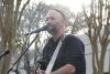 Jewish singer-songwriter Joe Buchanan performs in Atlanta'