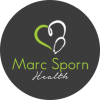 Marc Sporn Health