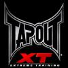 TapouT XT ®  Image'