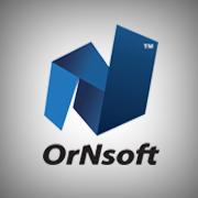 Company Logo For OrNsoft Corporation'