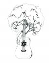 Company Logo For Joe Buchanan Music'
