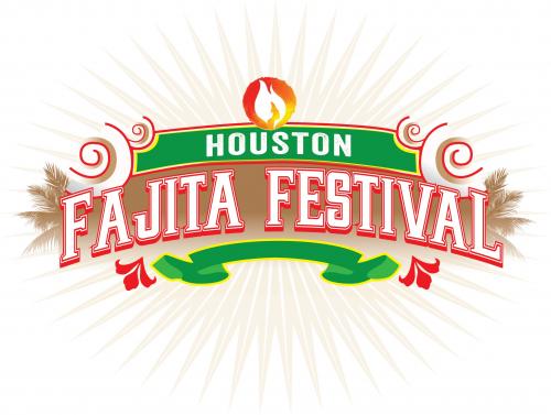Fajita Festival'