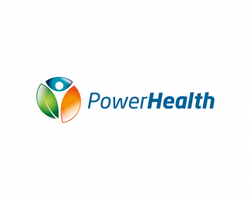 Power Health Rehab & Wellness'